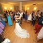 le nozze di Federica Pilloni e CiancaPhoto 9