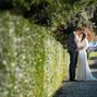 Le nozze di  Francesca bassi e Tiffany Atelier Sposa 6