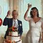 Le nozze di Francesca C. e Dea Party 9