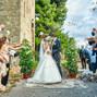 Le nozze di Gaia e Alessandro Marzullo 9