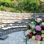 Le nozze di Maria Rosaria Landino e Resort Le Axidie 6