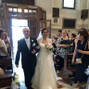 Le nozze di Lorenza Masia e Atelier Fabio Gritti 17