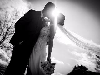 Le spose di Amélie 6
