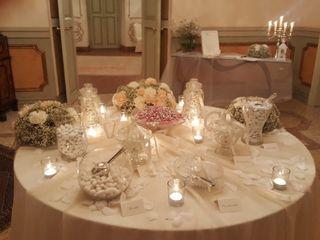 Stefania Manchisi Wedding Planner 1