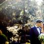Le nozze di Jessica e Diego Miscioscia Photographer 6