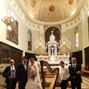 Le nozze di Chiara M. e L'incanto armonico 6