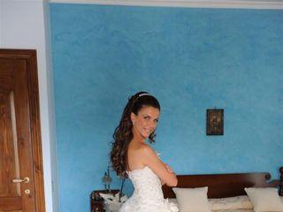 Cinzia Sabatini 3