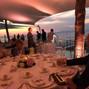 Le nozze di Maria Rosaria Landino e Resort Le Axidie 9