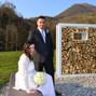 Le nozze di Federica Cretti e Latterraggio Ricevimenti 27