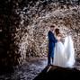 Le nozze di Jessica e Diego Miscioscia Photographer 7