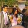le nozze di Valentina Catalano e Naut In Club 20