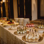 le nozze di Yelena e Ristorante La Montanella 10