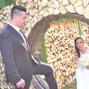 Le nozze di Federica Cretti e Latterraggio Ricevimenti 28