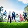 Le nozze di Jessica e Diego Miscioscia Photographer 8
