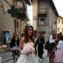 le nozze di Denise e Silvia Chiari Makeup 10