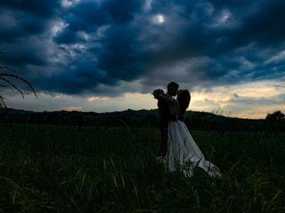 Anna Pierobon Photographer 4