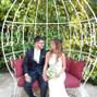 le nozze di Peppe Sara e Villa Ciardi 17