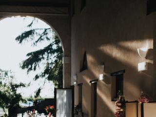 Villa Cagnoni-Boniotti 1