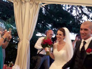 Italian Style Event&Wedding 1