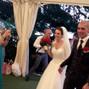 Le nozze di Caterina Arenare e Italian Style Event&Wedding 6
