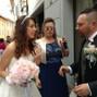 le nozze di Denise e Silvia Chiari Makeup 12
