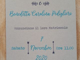 Cinzia Wedding & Event Designer 4