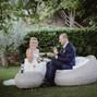 le nozze di Yelena e Ristorante La Montanella 13