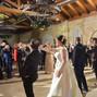 le nozze di Francesco Nigro e Lillo Strillo 8