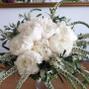 Le nozze di Daniela Lasciarrea e Olimpia Veronico Floral Designer 10