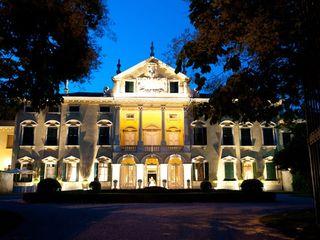 Villa Sigurtà 5
