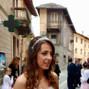 le nozze di Denise e Silvia Chiari Makeup 13