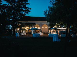 Villa Cagnoni-Boniotti 3