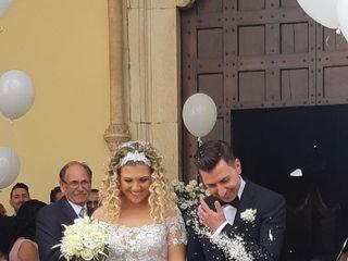Sposabella Tammetta 1