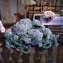 le nozze di Elena Cimadomo e L'Ambaradan 9