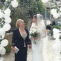 Le nozze di Silvia Bruni e La Luna Nuova 14