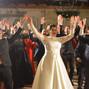le nozze di Francesco Nigro e Lillo Strillo 10