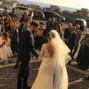 Le nozze di Silvia Bruni e La Luna Nuova 15