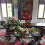 Le nozze di Eleonora R. e Sensory Florals 25