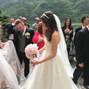 le nozze di Denise e Silvia Chiari Makeup 15