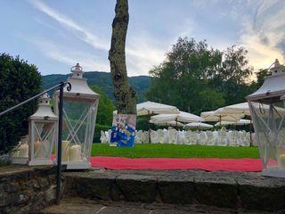 Villa Brignole 2