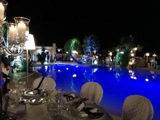 Villa Esposito 4