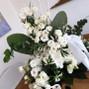 Le nozze di Daniela Lasciarrea e Olimpia Veronico Floral Designer 13
