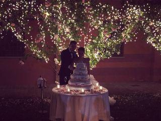 Extraordinary Weddings di Barbara Gourdain 5