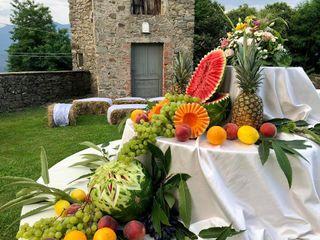Villa Brignole 3