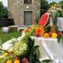 Villa Brignole 8