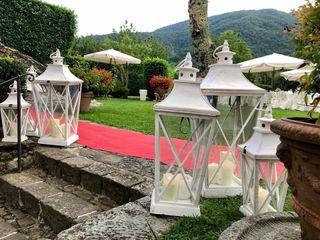 Villa Brignole 4