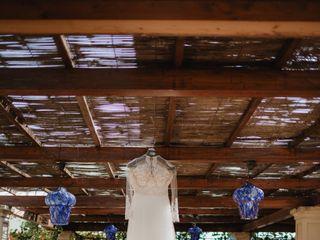 Galleria della Sposa 3