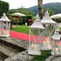 Villa Brignole 9