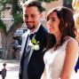 Le nozze di Federica Voltolini e Wedding Love Italy 42