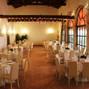 Le nozze di Chiara Boldo e Villa Cariola 52
